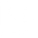rsc-logo-100