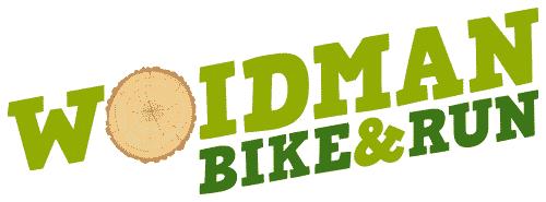 logo-WOIDMAN-bike-n-run