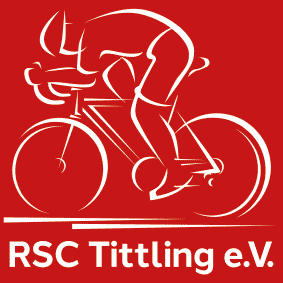 logo-rsc-tittling-2021-red