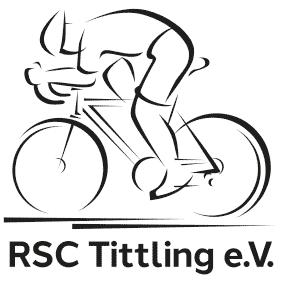 logo-rsc-tittling-2021-white