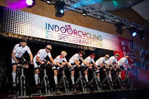 prev-24h-indoorcycling-spendenmarathon-c-nadine-schwarzkopf